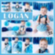 Logan Birthday 2.jpg