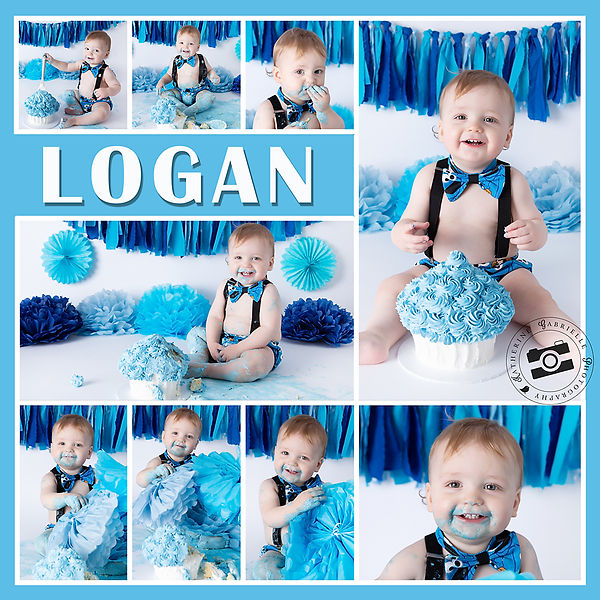 Logan Birthday 2.jpg