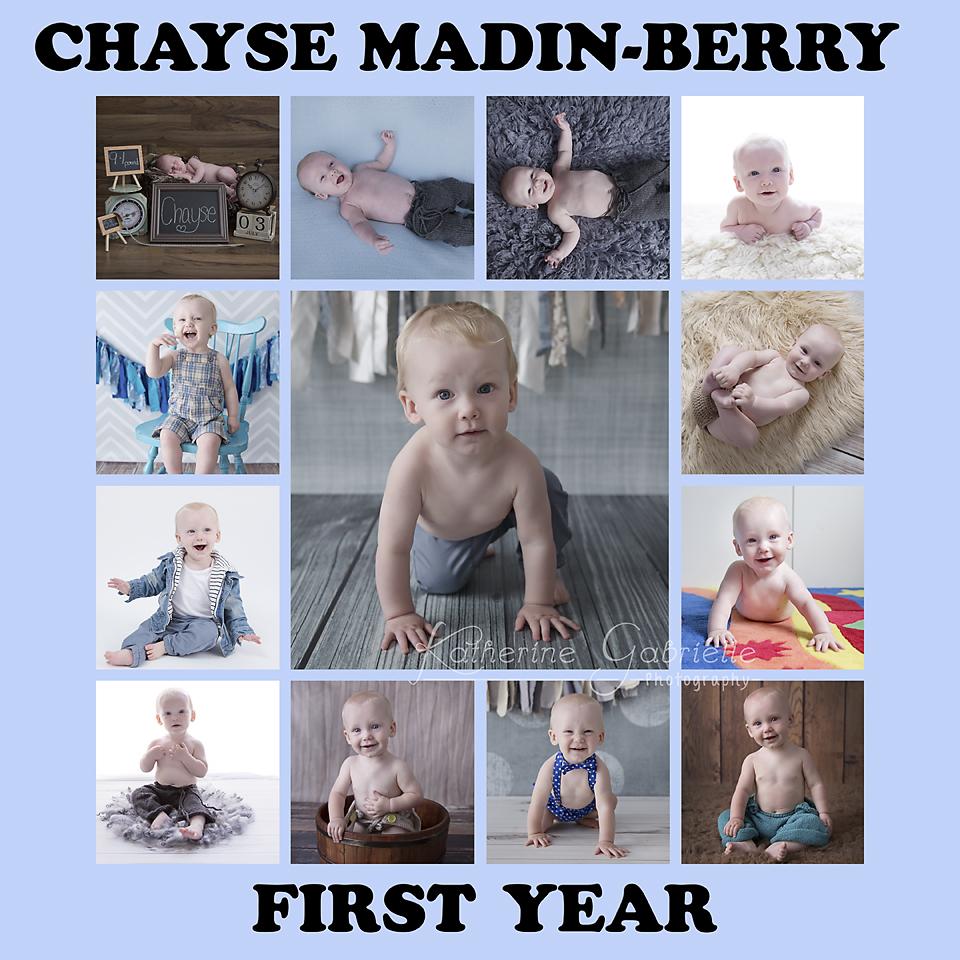 Chayse first year FB.jpg