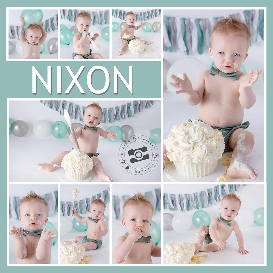 NixonBirthday