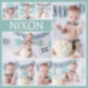 NixonBirthday.jpg