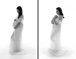 Before & After_BW