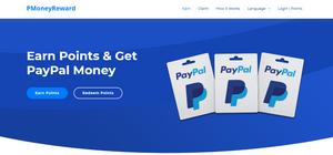 earn paypal money