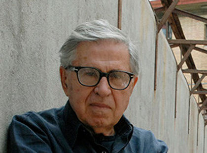 Paolo Taviani.jpg