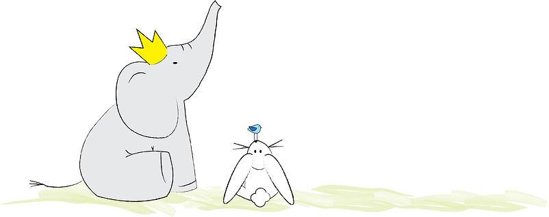 elephant and bunny.jpg