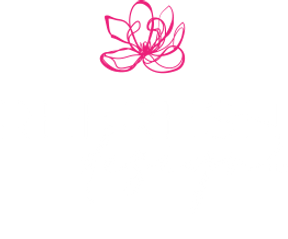 Refresh logo-reversed.png