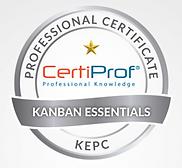 Logo Kanban Essentials.PNG