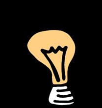 Lamp 2.png