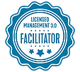 management30-facilitator-badge.png
