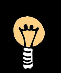 Lamp 1.png