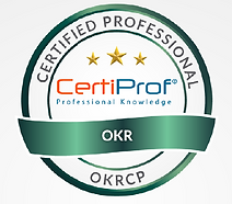 Logo OKR Certified Professional.PNG