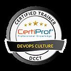 DevOps-Culture-Certified-Trainer-CertiPr