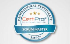 Logo Scrum Certiprof.png