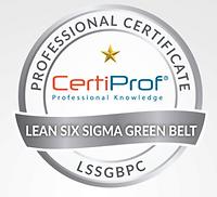 Logo Six Sigma Green Belt.PNG