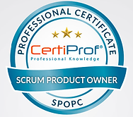 Logo Product Owner Certiprof.png