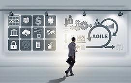 business agility.jpg