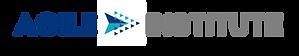 LogoDefinitivo.png