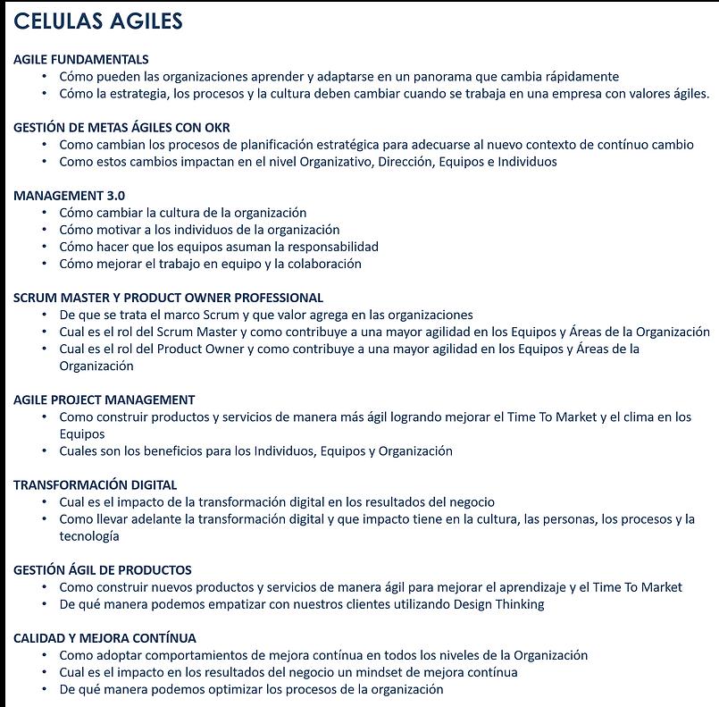 Celulas agiles2.png