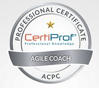 Logo Agile Coach Professional.PNG