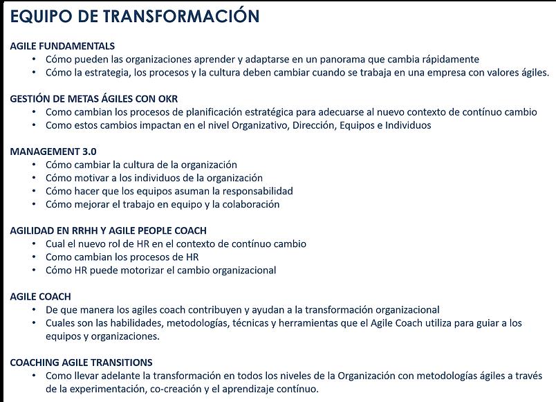 Equipo de Transformacion2.png