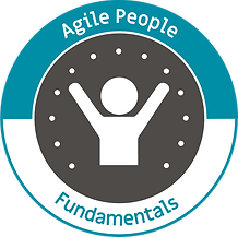 Agile-People-Participant-Fundamentals-mi