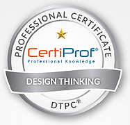 Logo Design Thinking.PNG