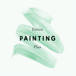 EnviroPainting (2).png