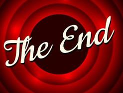 Fin de la Saison 2020/2021
