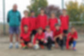 Photos_GJ_SDSFoot_2018_2019_équipe_U13-3