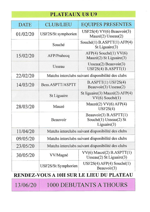 plateau U9.jpg