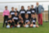 Photos_GJ_SDSFoot_2018_2019_équipe_U13-4