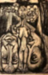 HEREDITARY_charcoal on wood panel_edited.jpg