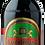 Thumbnail: KUNSTMANN BOCK     Pioneers Beers