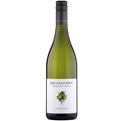 2016 Hay Shed Hill Margaret River Chardonnay
