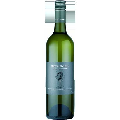 2016 Hay Shed Hill Block 1 Semillon Sauvignon Blanc