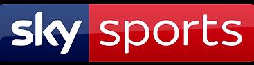 sky-sports-logo-e1513690953801.png