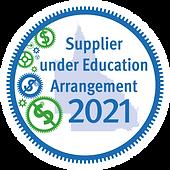200281 DET QLD Preferred Supplier 2021_C