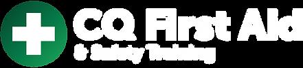 CQFA Logo 2021 Long-02.png