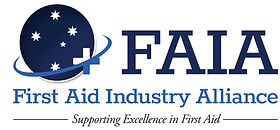 FAIA-logo.jpg