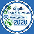 Education Supplier 2020