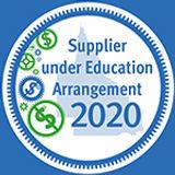 Education Supplier 2020.jpg