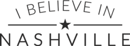 I_Believe_In_Nashville_300x_4d39cd21-ffc