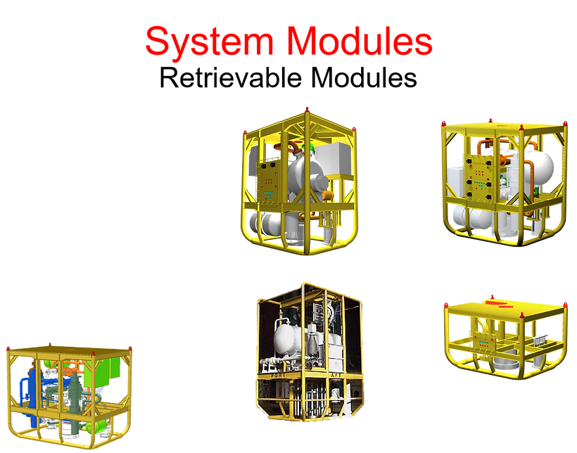 System Modules.png