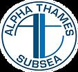 Alpha Thames Logo.png