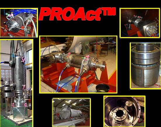 PROAct Parts.png