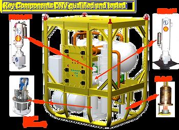 AESOP - Module Mk II.png