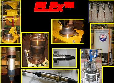 ELEx Components.png