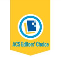 ACS Editors Choice.png