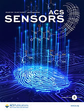 A Design Framework and Sensing System for Non-invasive Wearable Electroactive Drug Monitoring