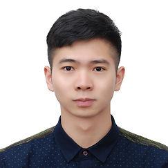 Jiawei Tan.JPG